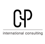 Colombe Paland - CP International Consulting