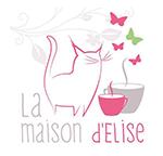 La Maison d'Elise - Neko Café