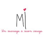 Mi Mariages