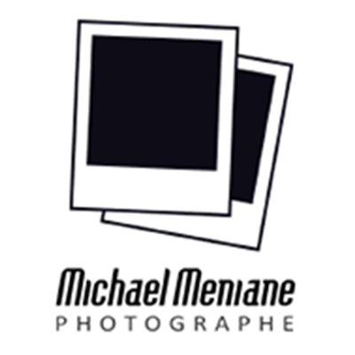 Michael Meniane