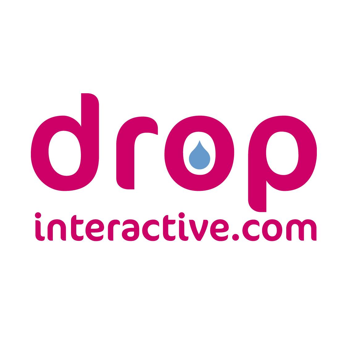 Drop Interactive