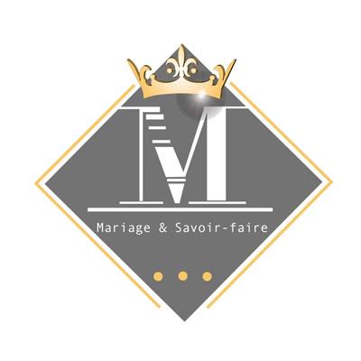 Mariage et Savoir-Faire
