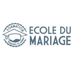 L'Ecole du Mariage