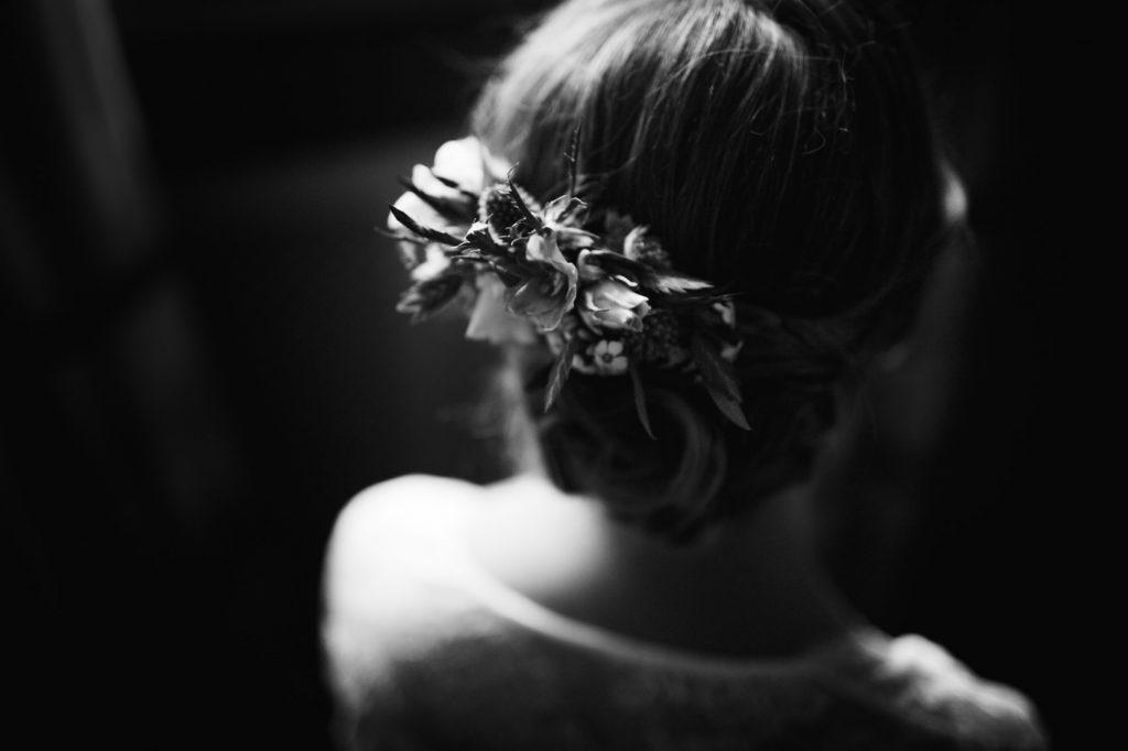 bretesche domaine photographe nantes mariage
