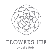 Flowers Jue