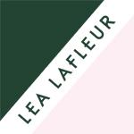 Lea Lafleur