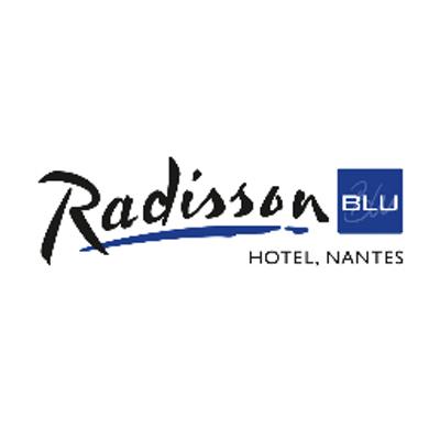 RadissonBlu Nantes