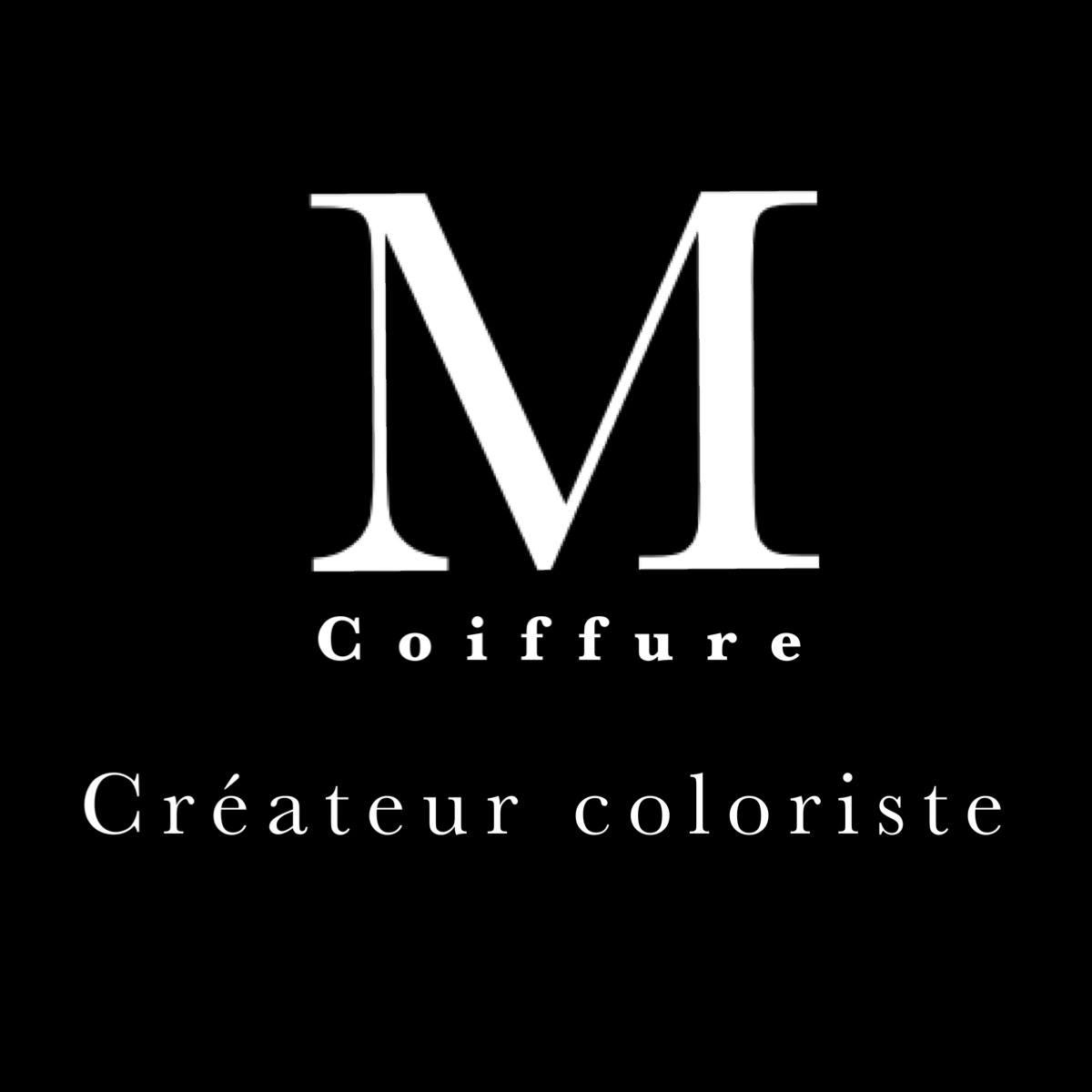 M Coiffure Nantes