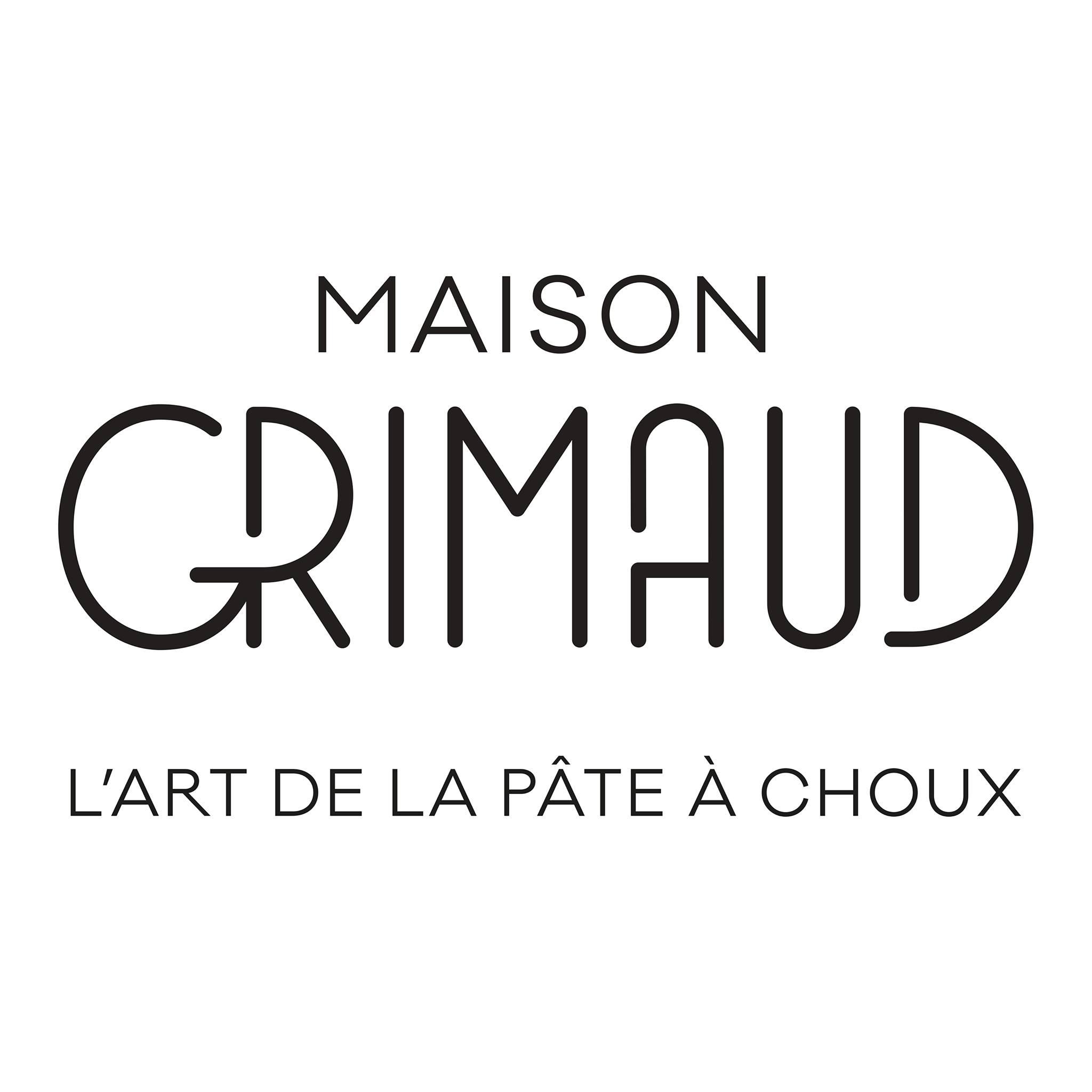 Maison Grimaud