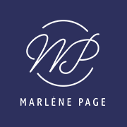 Marlène Page
