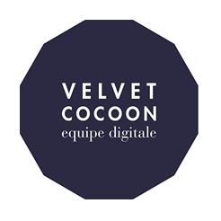 Velvet Cocoon
