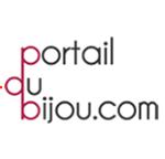 Portail du Bijou