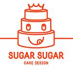 Sugar Sugar - Cake Design Nantes
