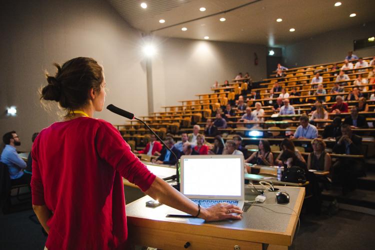 Nantes université jules verne nantes conférences reportage entreprise loire atlantique