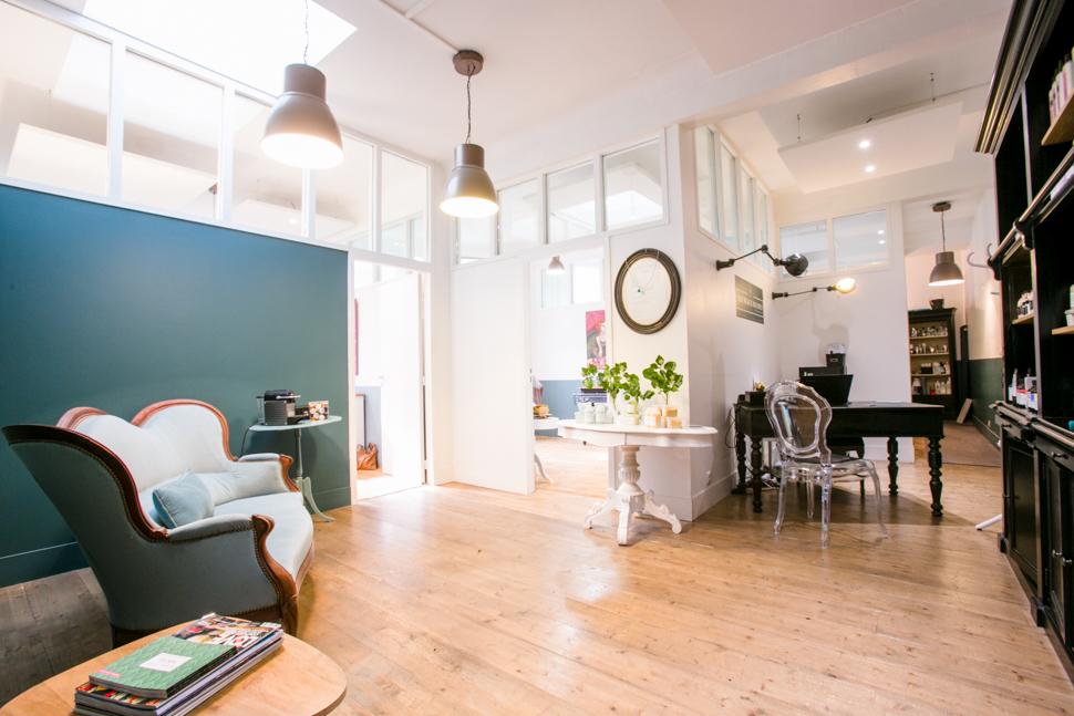 lauren kim minn les beaux baumes reportage et photos d 39 interieur nantes lauren kim minn. Black Bedroom Furniture Sets. Home Design Ideas
