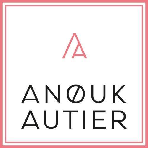 Anouk Autier - Créatrice d'émotions -