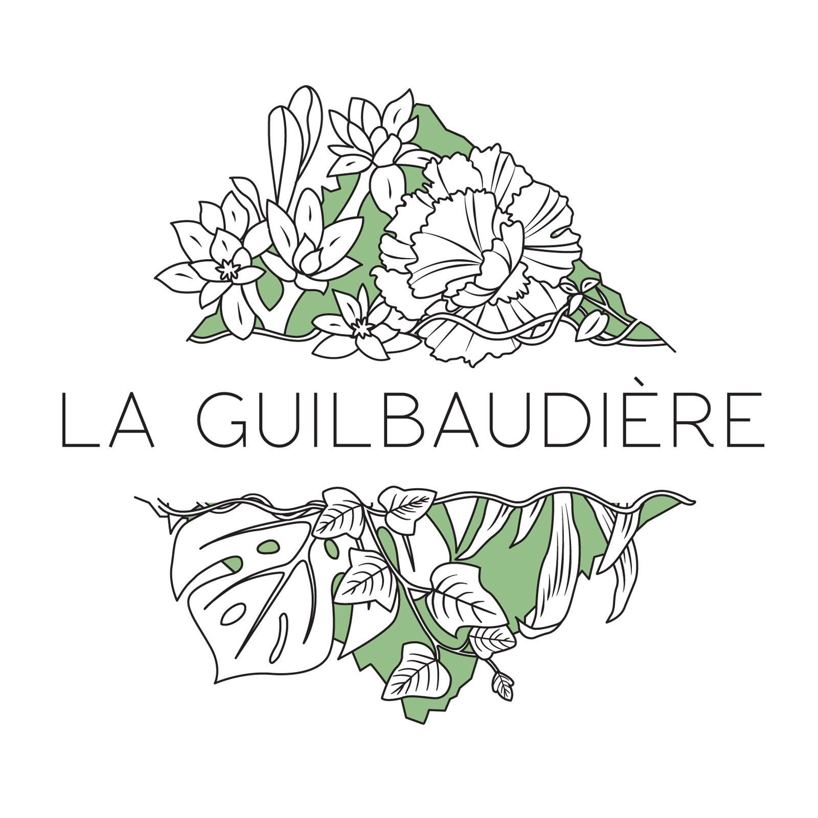 La Guilbaudière