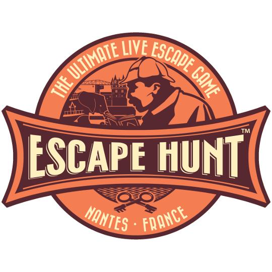 Escape Hunt Experience Nantes