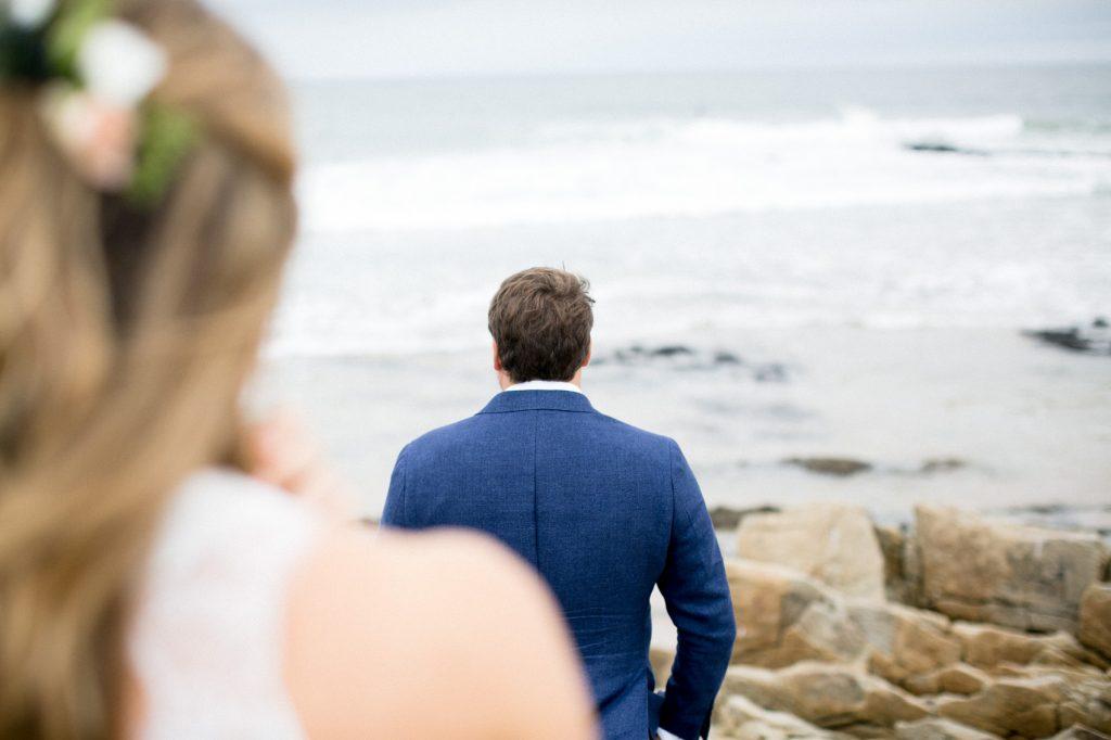 pouliguen mariage photographe nantes