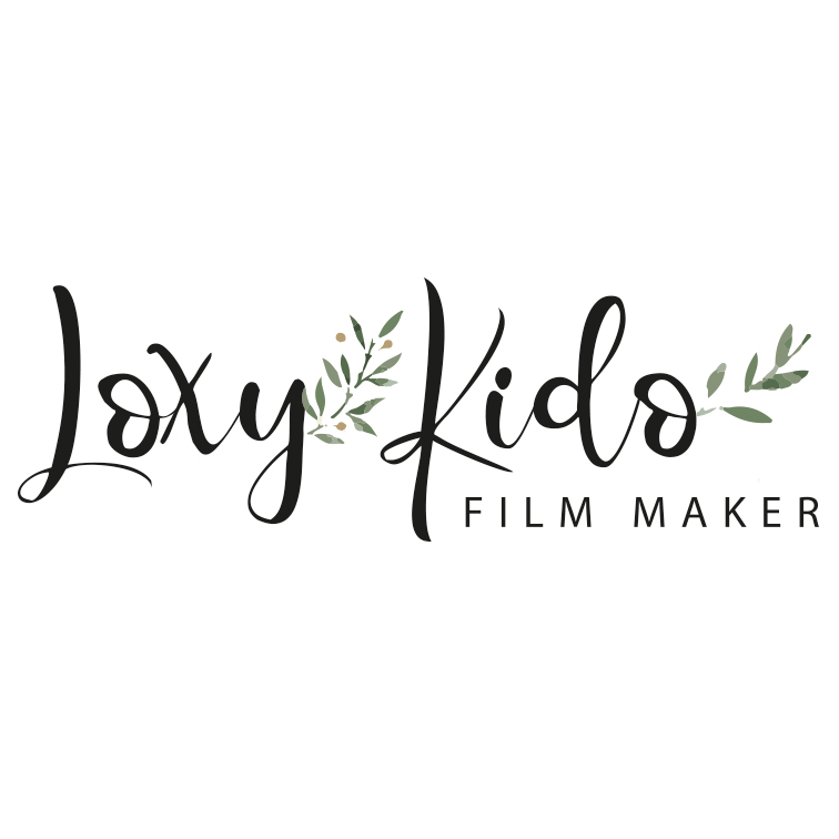Loxy Kido - Film Maker