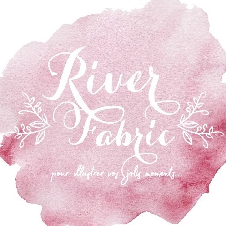 River Fabric
