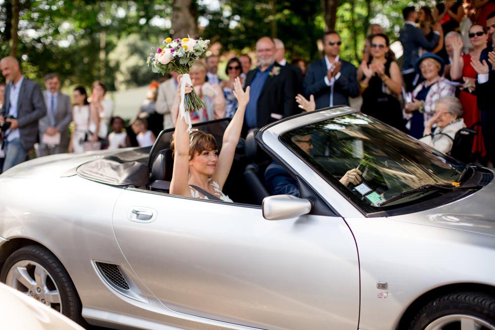 mariage chateau saint marc photographe nantes saint nazaire