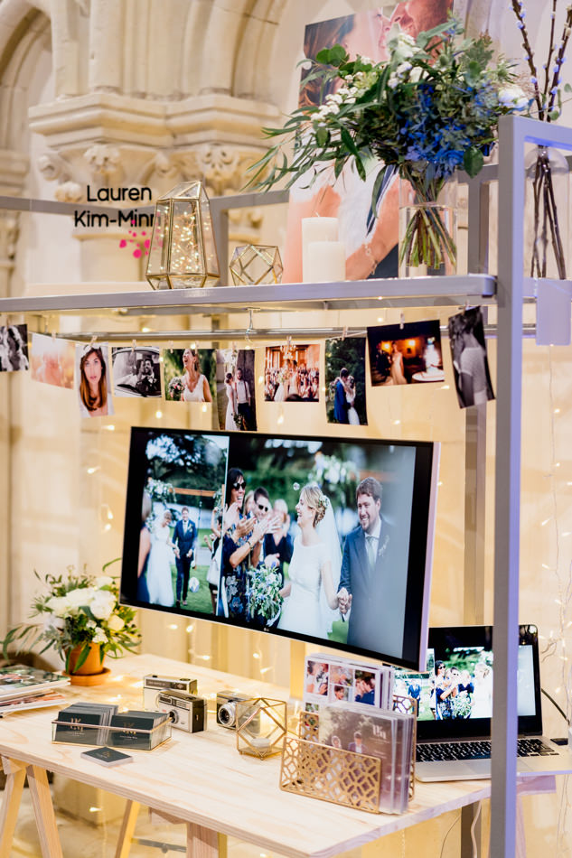 photographe wedding night nantes mariage stands
