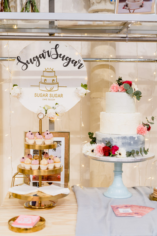 photographe wedding night nantes mariage stands